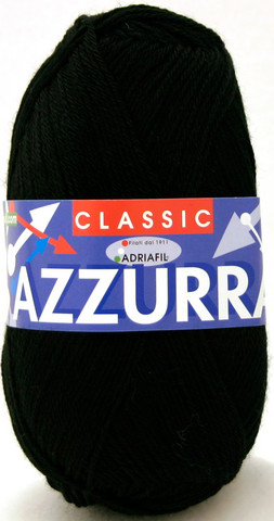 Adriafil Azzurra 001