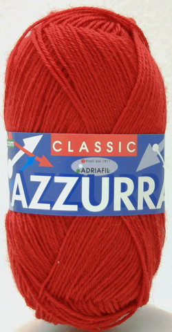 Adriafil Azzurra 017
