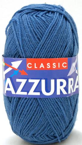 Adriafil Azzurra 019