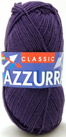 Adriafil Azzurra 020