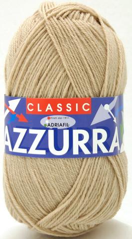 Adriafil Azzurra 058