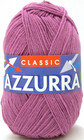 Adriafil Azzurra 095
