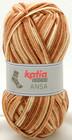 Katia Ansa 81