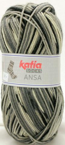 Katia Ansa 85