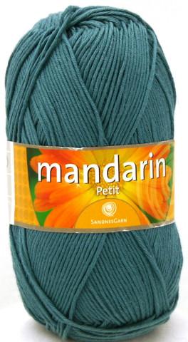 Mandarin Petit 6855