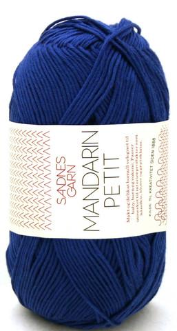 Mandarin Petit 5844