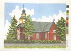 Kirkkokanavatyöt