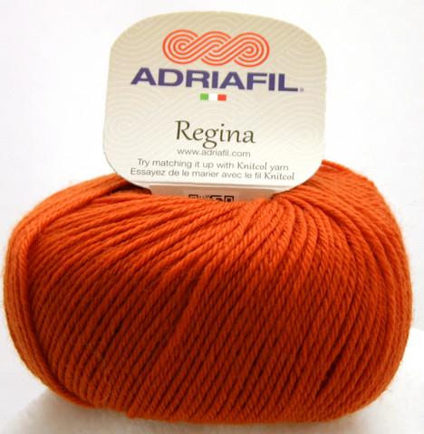 Adriafil Regina 035