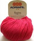 Adriafil Regina 091