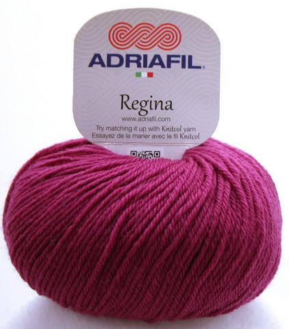 Adriafil Regina 053