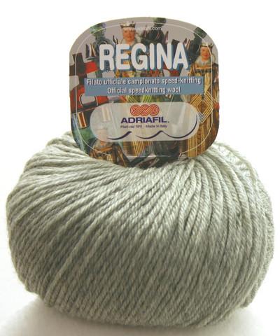 Adriafil Regina 082
