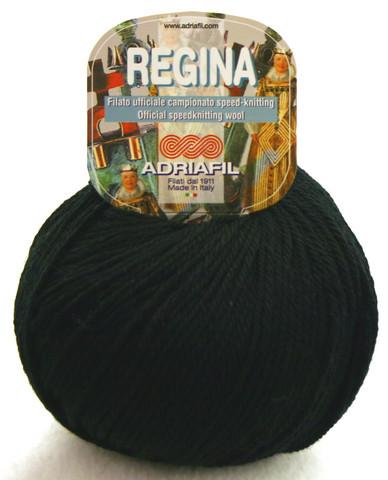 Adriafil Regina 001