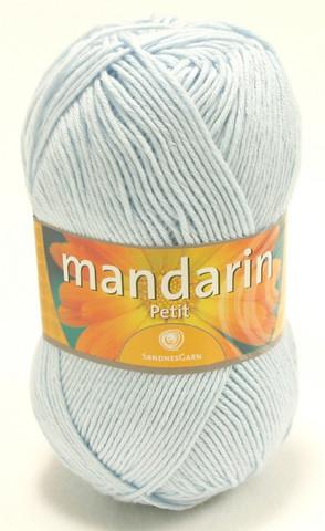 Mandarin Petit 5930