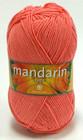 Mandarin Petit 4007