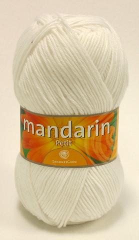 Mandarin Petit 1001