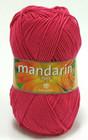 Mandarin Petit 4517