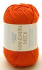 Mandarin Medi 2709