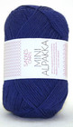 Sandnes Garn Mini Alpakka 5563