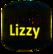 Lizzy Musta 09