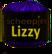 Lizzy Lila 07