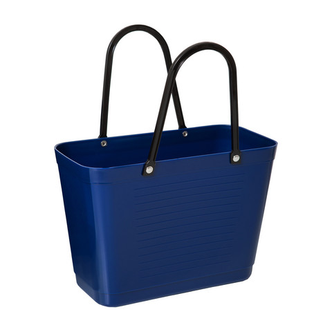 Hinza laukku - Small Blue