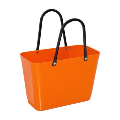 Hinza laukku - Small Orange