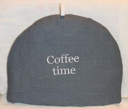 'Coffee Time' - Pannumyssy
