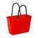 Hinza laukku - Small Red