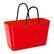 Hinza laukku - Large Red