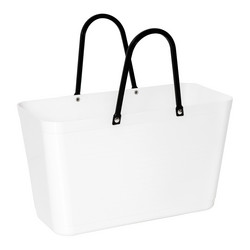 Hinza laukku - Large White