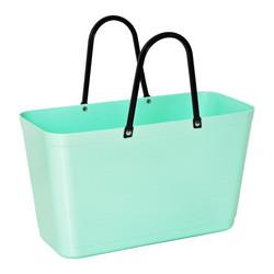 Hinza laukku - Large Mint