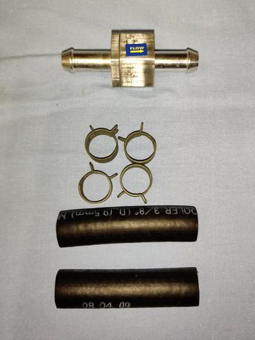 SUODATIN, LETKUUN, ATPJX155