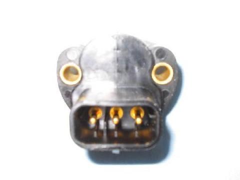 TPS-ANTURI, XJ/YJ/ZJ L4/L6, CRO4761871AC