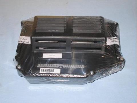 PCM, ZJ L6, M&SMOP56027508