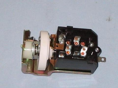 VALOKATKAISIJA, XJ 84-91/MJ 86-91, CRO56001197