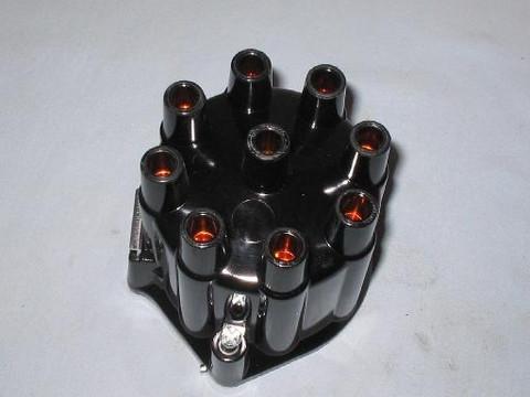 VIRRANJAKAJAN KANSI, AMC V8 57-74, SMDR429X
