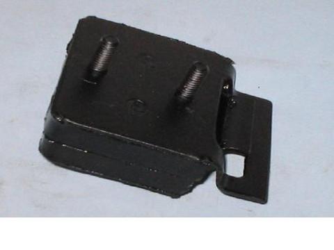KUMITYYNY, FSJ/CJ AMC V8, CRO3186107