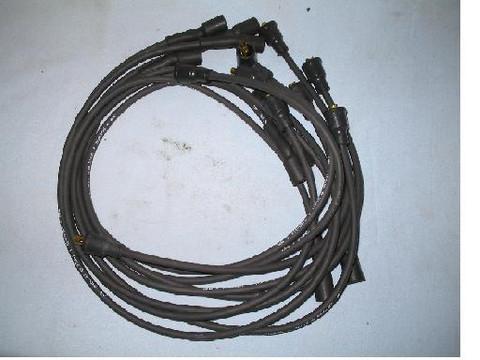 TULPANJOHTOSARJA, AMC V8 75-90, CRO8129048
