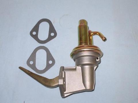 POLTTOAINEPUMPPU, AMC V8, CRO3228195