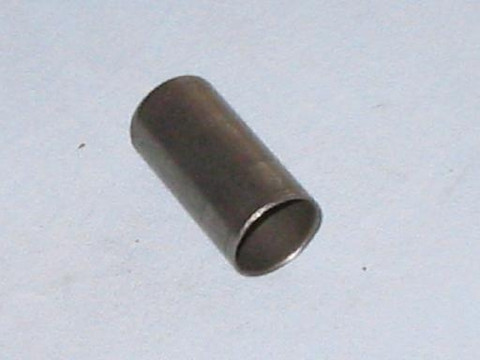 TULPPA, DANA 20/300, AMC934281