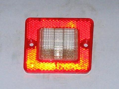 LASI, AMC5350440