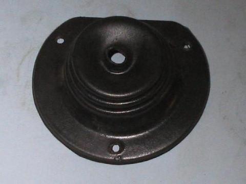 SUOJAKUMI, AMC5752010