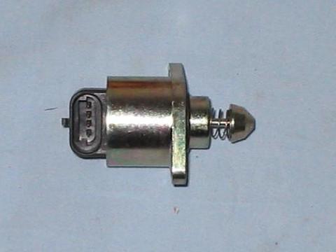 IAC-VENTTIILI, ZJ V8, OA17715.04