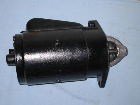 STARTTI, AMC L6/V8, CRO5752791