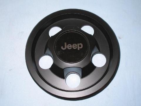 KAPSELI, XJ/MJ/YJ/TJ/ZJ, OA-S-52089008