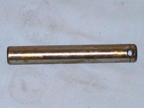 AKSELI, AMC8132398