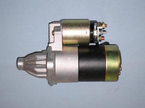 STARTTI, ZJ V8 93-98, CRO56004934