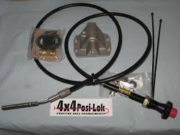 POSI-LOK, XJ/MJ/YJ, OA-PSL900