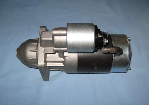 STARTTI, XJ/ZJ 2.5TD 96-01, CRO4883447AA