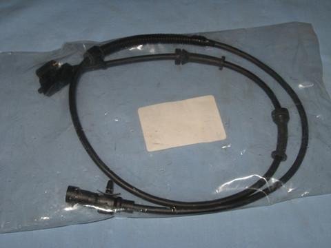 ABS-ANTURI, WJ E-V, MOP56041317AC